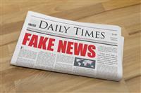 تفاوت خبر جعلی یا فیک نیوز با شایعه چیست؟